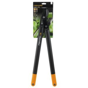 Image of Fiskars PowerGear Bypass Loppers