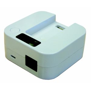 Image of JG Aura Heating Control