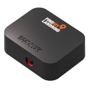 Image of Worx Anti theft & tracking accessory