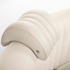 Image of Intex Spa headrest