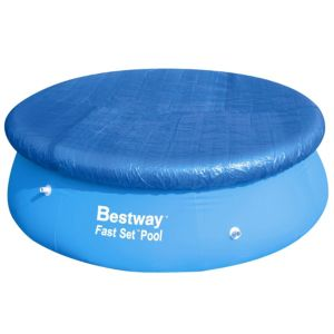 Image of Bestway Fast Set Pool