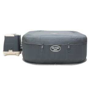 Image of Bestway Hawaii 4-6 person Hydrojet pro spa