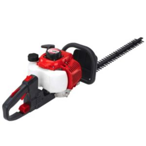 View Sanli HSD2655 25.4 cc Petrol Hedge Trimmer details