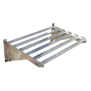 View Palram Aluminium Greenhouse Shelf Kit details