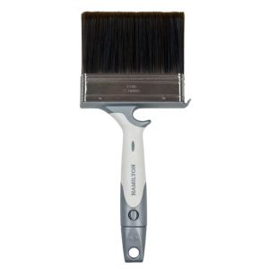 View Hamilton Straight Cut Masonry Brush (W)5