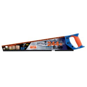 View Bahco Panel Saw (L)300mm details