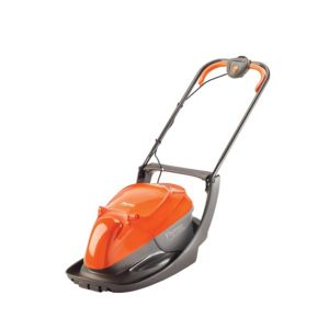 View Flymo Easi Glide 300V Hover Lawnmower details