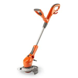 View Flymo Electric Corded Grass Trimmer details