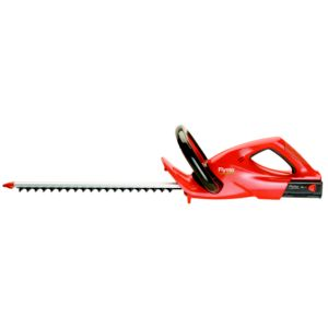 View Flymo Easicut 9666761201 Electric Cordless Ni-Mh Hedge Trimmer details