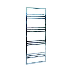Image of Heating Style Boxford Towel warmer (H)1500mm (W)500mm