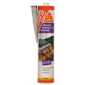 View Sika Grey Bonding 300ml details