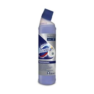 Image of Domestos Professional Limescale remover 0.75L