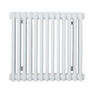 Image of Acova 2 Column radiator White (W)628mm (H)500mm