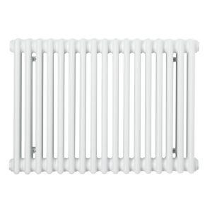 Image of Acova 2 Column radiator White (W)812mm (H)500mm