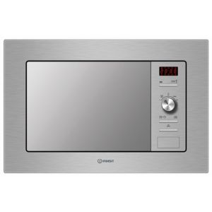 View Indesit Built In 900W Microwave details