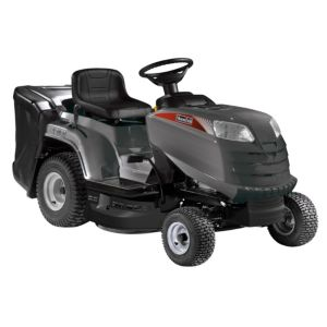 Image of Mountfield T30M Petrol Ride on lawnmower