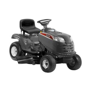 View Mountfield T38M-SD Petrol Lawn Tractor details
