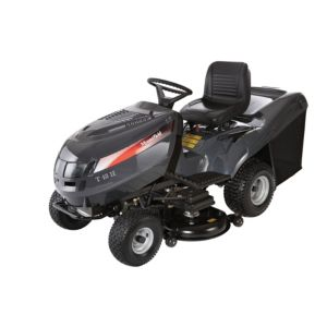 Mountfield T40H Petrol Ride on lawnmower
