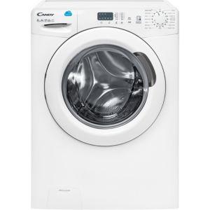 Image of Candy CS 148D3 White Freestanding Washing machine