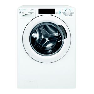 Image of Candy GCSW 485T180   Condenser Washer dryer 8kg5kg