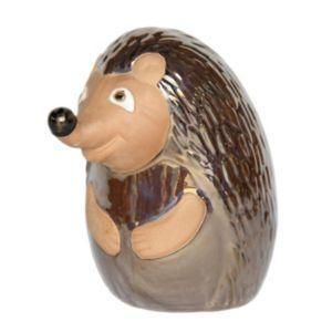 Photo of Verve hedgehog garden ornament