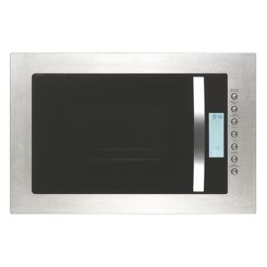 View Cata Built In 800W Combi Microwave details