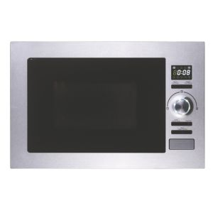 View Cata Built In 900W Combi Microwave details
