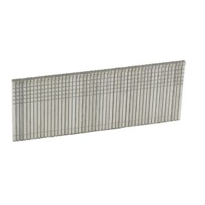 Image of Paslode 25mm Galvanised Brads 395193 Pack of 2000