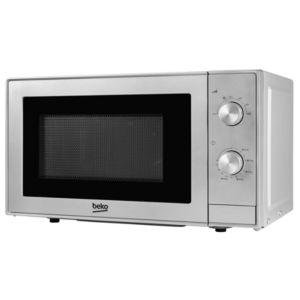 Beko MOC20100S 700W Freestanding Microwave