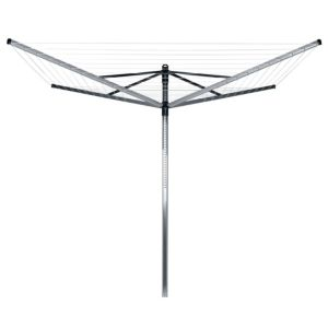 Image of Brabantia Rotary airer 60m