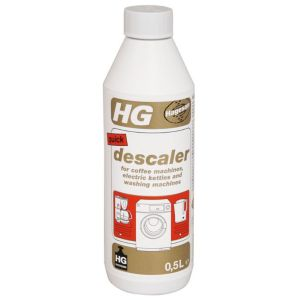 View HG Descaler 500ml details