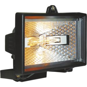 View Elro 400W Mains Powered Floodlight details