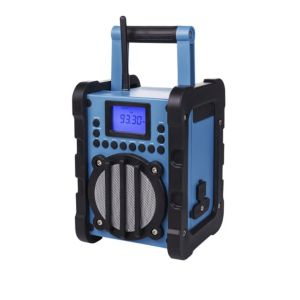 Image of Audiosonic Outdoor Radio RD-1583UK