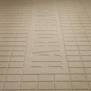 View Hardiebacker 6mm Cement Backerboard For Tile & Stone (L)1200mm (W)800mm (T)6mm details