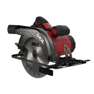 Image of Skil 1250W 220-240V 184mm Circular saw SW1U5810AA