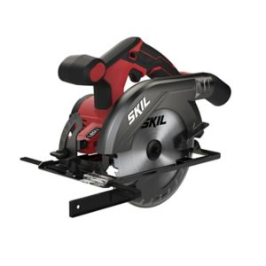 Image of Skil 20V 165mm Cordless DC circular saw SW1E3510CA - Bare