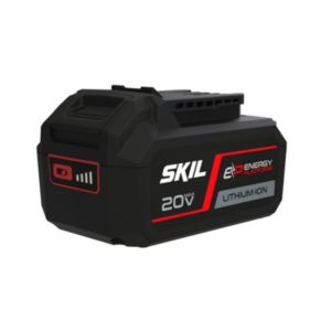 Image of Skil 20V Li-ion 4Ah Power tool battery