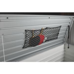 Image of Biohort Lounge & LeisureTime Box Lid storage net