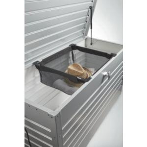 Image of Biohort Lounge & Leisure Time Box Suspension storage basket