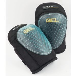 View Nailers Knee Pads details