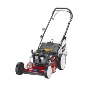 Image of Toro 20945 140cc Petrol Lawnmower