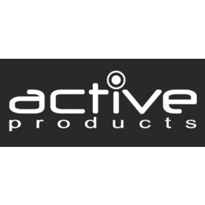 Active Products logo