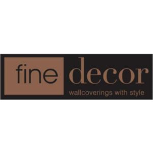 Fine Decor logo