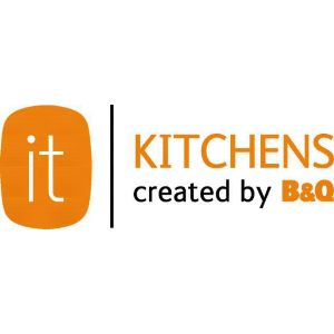 it Kitchens logo