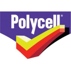 Polycell Trade logo