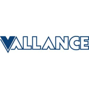 Vallance logo