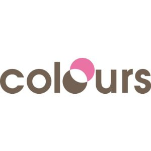Colours logo