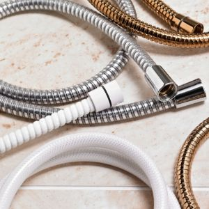 View Shower Hoses details