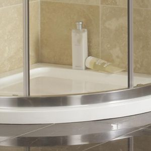 View Shower Trays details