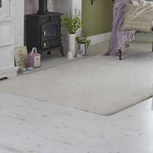View Flooring & Rugs details